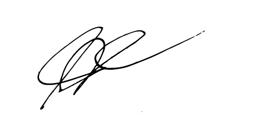 heather johnston signature